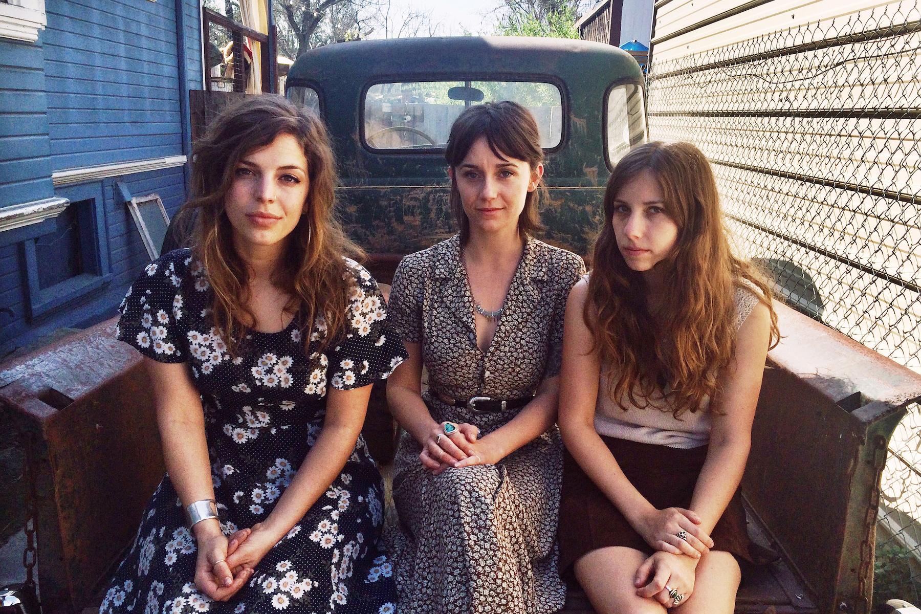 Haley Anderson photos
